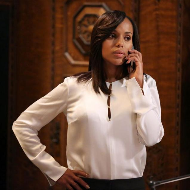 scandal_work_wear_office_outfit_power_dressing_women_ideas_professional_business_white