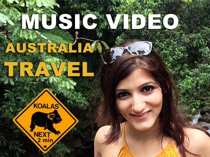 shilpa_ahuja_cairns_australia_traveling_on_my_own_music_video_lifestyle_fashion_blog_2