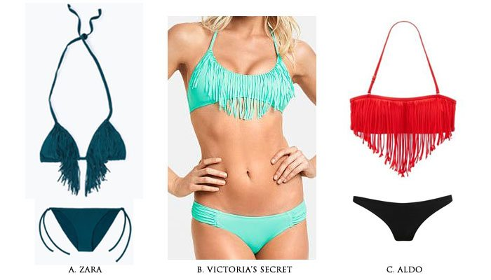 swimsuit_swim_wear_beach_latest_hottest_sexy_trends_summer_2015_hot_cute_fashion_in_best_fringe_tassle_fringed_for_thin_body_type_girls