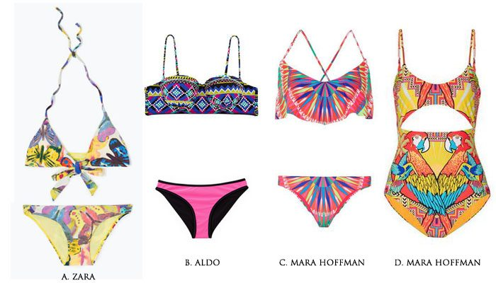 swimsuit_swim_wear_beach_latest_hottest_sexy_trends_summer_2015_hot_cute_fashion_in_best_graphic_fun_printed_print_bright