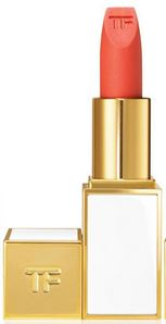 tom_ford_lipstick_color_sheer_sweet_spot_bronze_best_makeup_cosmetics_summer_latest_trend_look