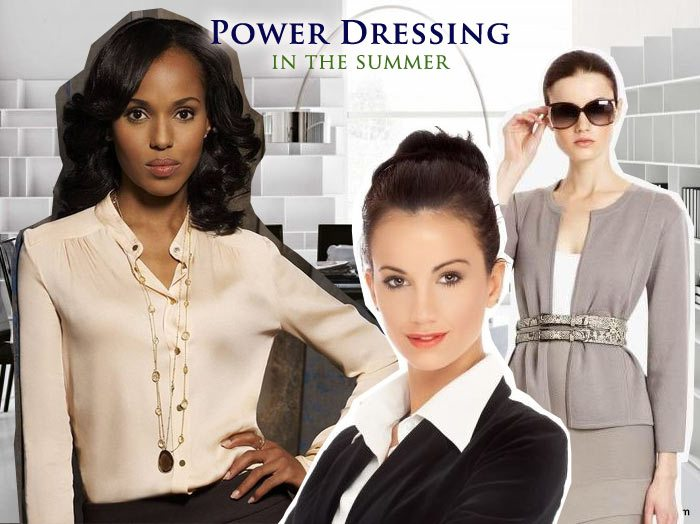 work_wear_office_outfit_Power Dressing_women_ideas_professional_business_how_to_1