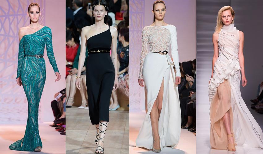 asymmetric_silhouette_winter_fall_autumn_2015_couture_trends