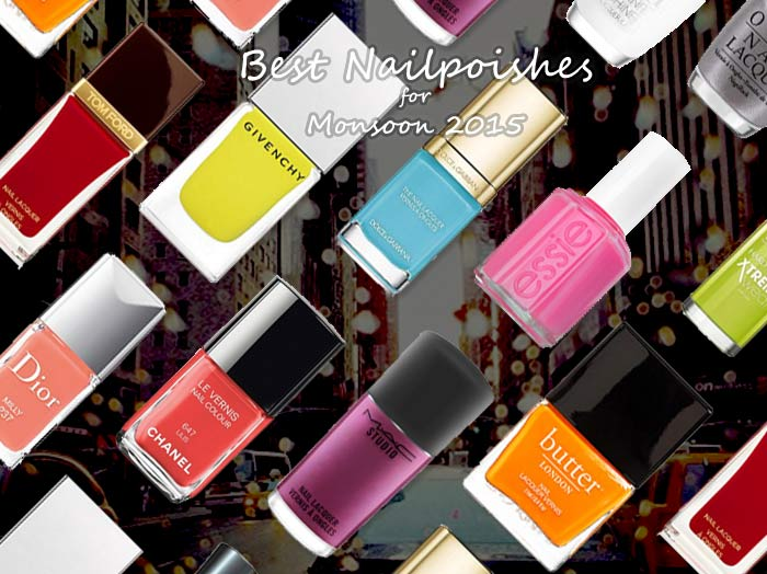 best-nail_polish_colors-for-monsoon-2015-2
