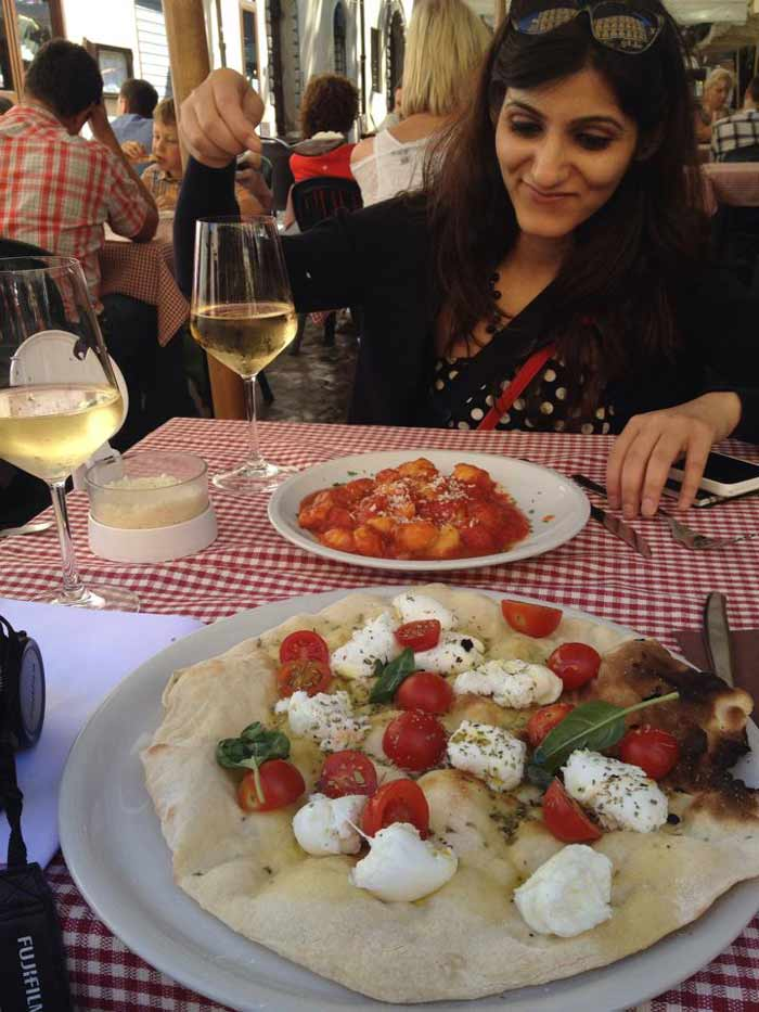 bruschetta_lunch_shilpa_ahuja_travel_italian_food_rome_italy_europe