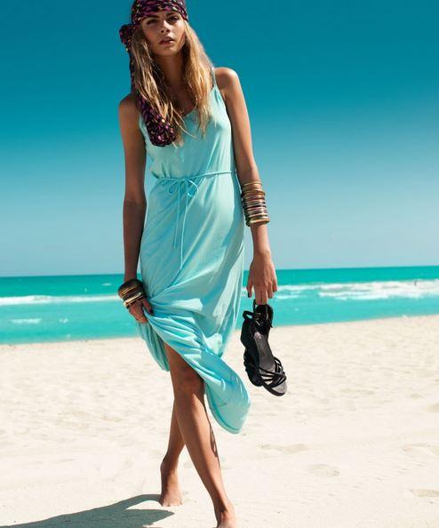 cara_delevingne_ham_swimwear_collection_2011