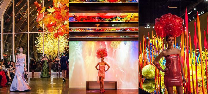 chihuly_dale_glass_art_inspired_fashion_color_dress_runway
