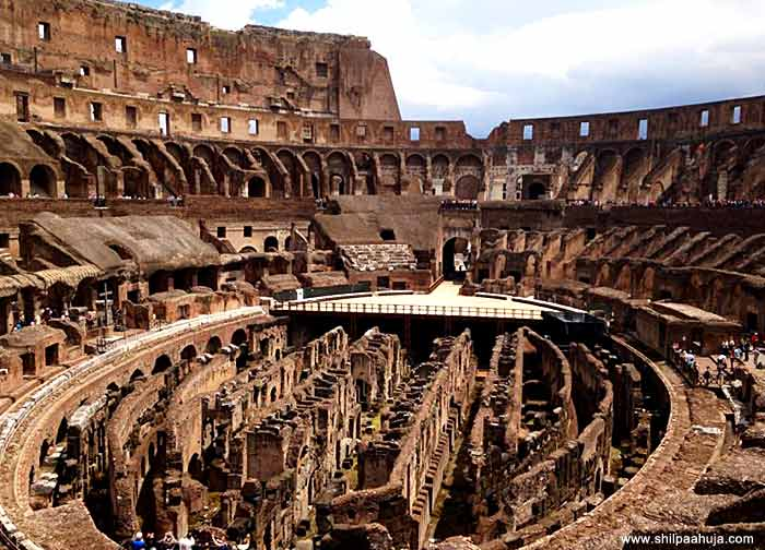 colosseum_arena_rome_italy_europe_monument_grand_things_to_do