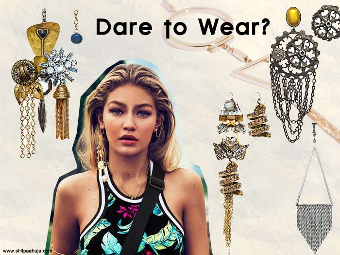 dare-to-wear_single_bold_mismatched_mix_match_earring_latest_trend_fall_winter_2015_2016_how_to