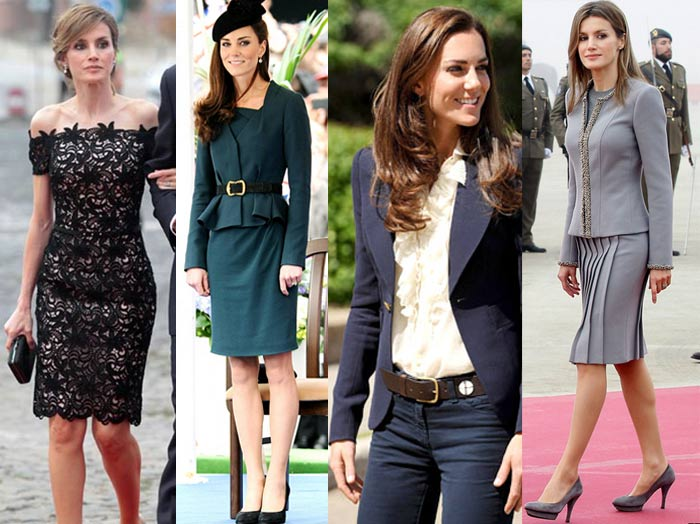 how_to_dress_like_royalty_dress_fitting_kate_middleton_princess_letizia