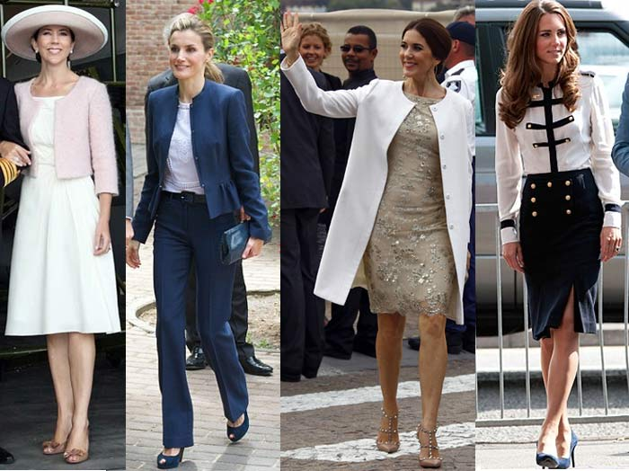 how_to_dress_like_royalty_dress_skirt_kate_middleton_princess_letizia