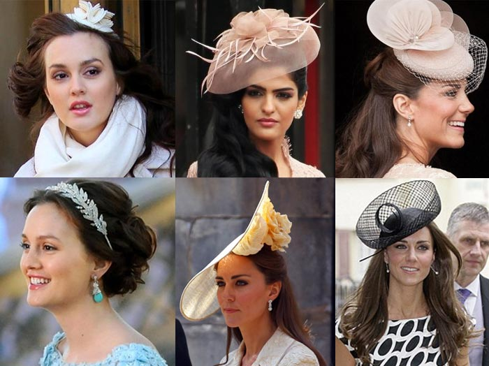 how_to_dress_like_royalty_princess_kate_middletonblair_waldorf_hat