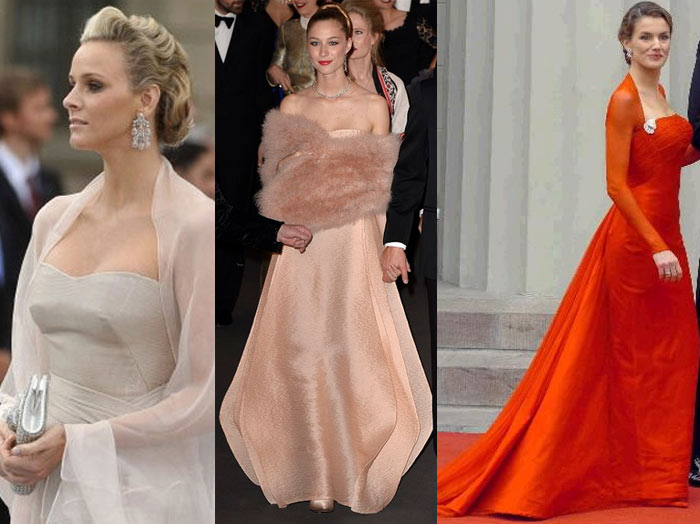 how_to_dress_like_royalty_princess_letizia_gowns_evening_floor_length