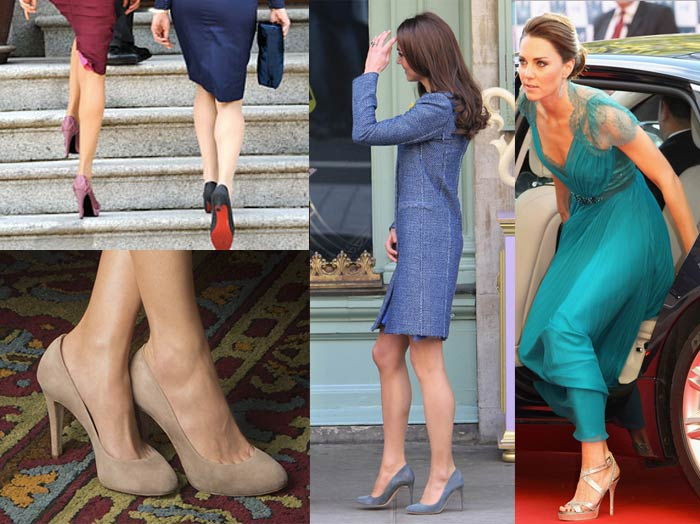 how_to_dress_like_royalty_princess_letizia_kate_middleton_shoes_pumps-nude_suede