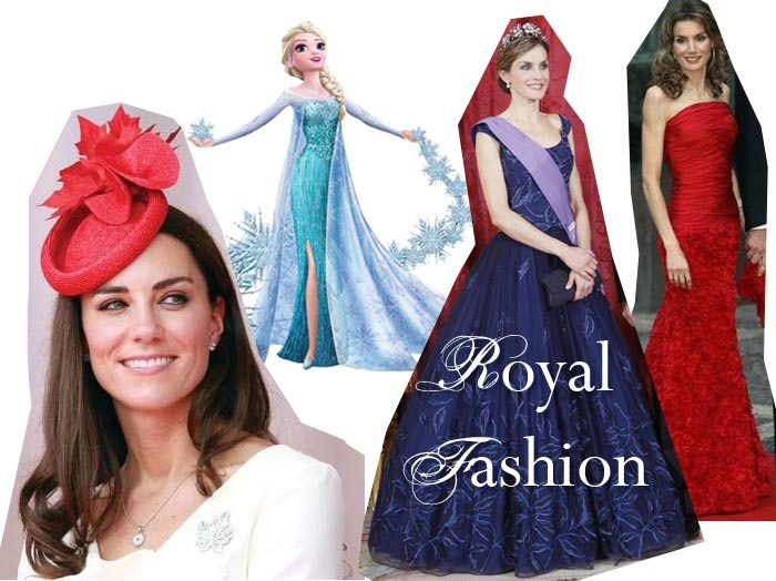 how_to_dress_like_royalty_princess_letizia_kate_middleton_sophisticated_fashion