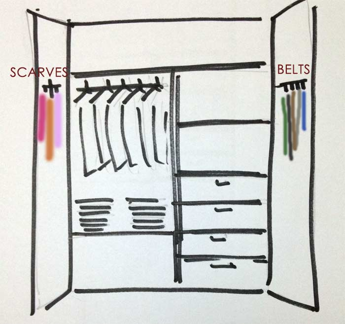 how_to_organize_your_closet_tips_wardrobe_small_organizing_accessories_1