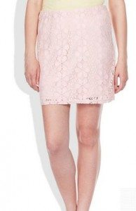 lace_pink_knee_length_skirt_online_shopping_womens_clothing_vero_moda_peach_date