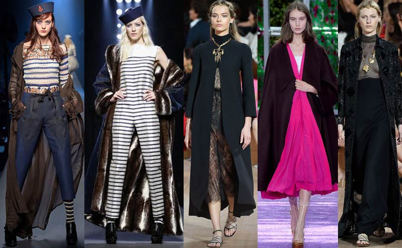 long_jacket_valentino_winter_fall_autumn_2015_couture_trends
