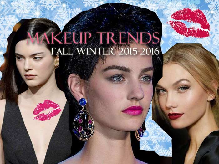 makeup-trends_fall_winter_2015_2016_beauty_makeup_trends