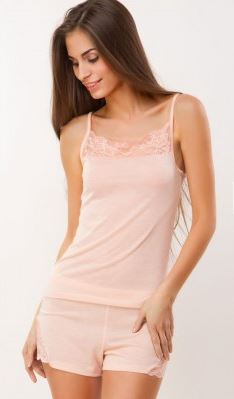 pink_cami_shorts_set_viscose_jersey_blend_lace_edge_sleep_night_wear_sexy_cute_koovs