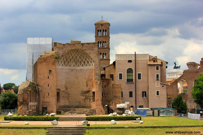 roman_forum_view_from_colosseum_rome_italy_europe_monument_palatine_hill
