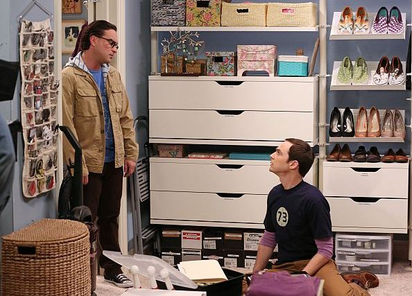 sheldon_organizing_closet_howard_cooper_wardrobe_how_to_organize