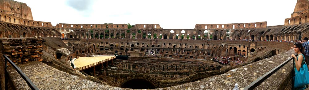 shilpa_ahuja_colosseum-rome_travel_italy_europe_guide_tips