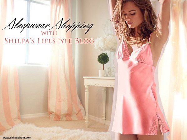 sexy-sleep-dresses_night_wear_shopping_victorias_secret_babydoll_dress_lace_pink_angel_satin_slip_halter_bridal
