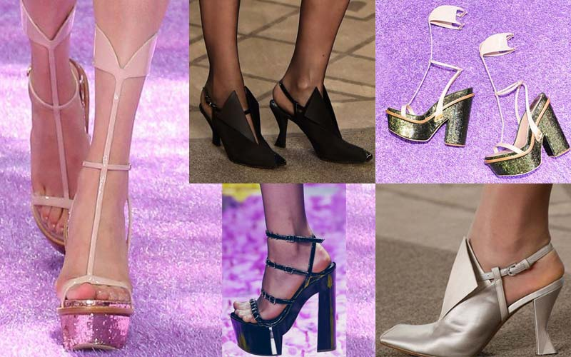 statement_shoes_heel_couture_fall_winter_2015_collection_casino