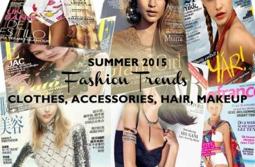 summer_fashion_trends_2015_clothes_shoes_jewelry_makeup_hair_magazine_july_issue_cover