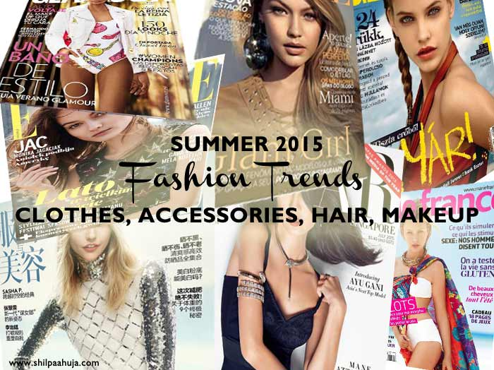 summer_2015_fashion_trends_clothes_shoes_jewelry_makeup_hair_magazine_july_issue_cover