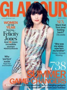 summer_fashion_trends_2015_glamour_uk_dress_sequin_silver_magazine_july_issue_cover