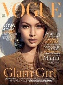 summer_fashion_trends_2015_vogue_brazil_gigi_hadid_earring_makeup_magazine_nude-_july_issue_cover