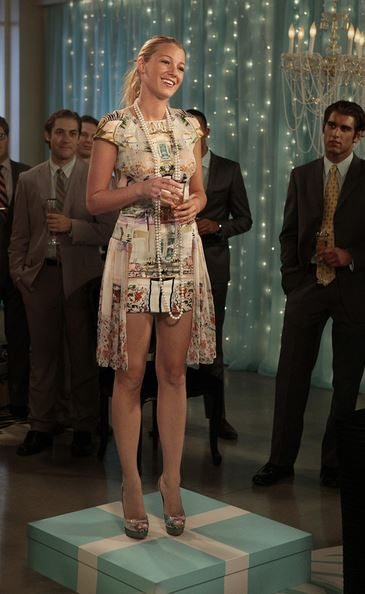 tiffanys_party_gossip_girl_serena_speech_box_blake_lively_blair_dress_ring