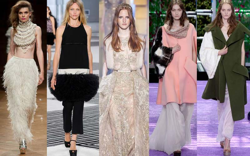 unexpected_places_fur_touch_sleeve_winter_fall_autumn_2015_couture_trends
