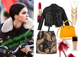 15-08-28_sexy_street_style_moto_jacket_look_shopping_skirt_leather_louis vuitton_ideas_inspiration