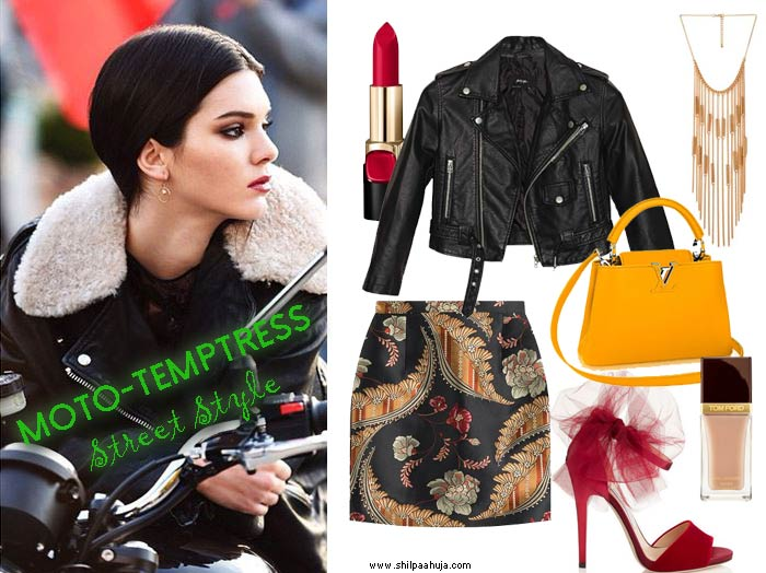 15-08-28_sexy_street_style_moto_jacket_look_shopping_skirt_leather_louis vuitton_ideas_inspiration
