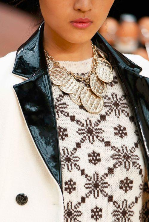 Jewelry Trends 2015
