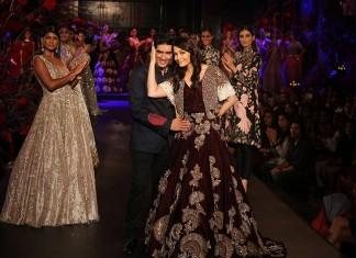 Manish-Malhotra-Aishwarya-Rai-Bachchan_aicw_2015_amazon_india_fashion_week_couture_showstopper_celebrity
