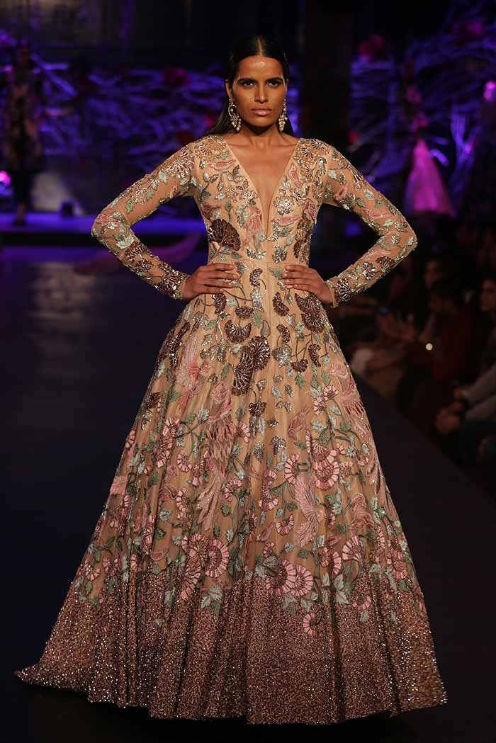 d27374c4d02 Breathtaking Manish Malhotra Designs You ll Want!