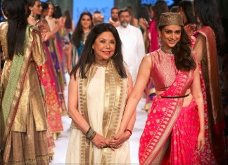 aditi_rao_hydari_ritu_kumar_collection-2015_lakme_fashion_week