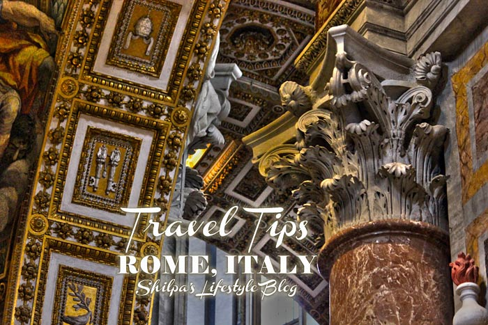 best_advice_vacation_budget_rome_italy_travel_tips_tourism_lowres