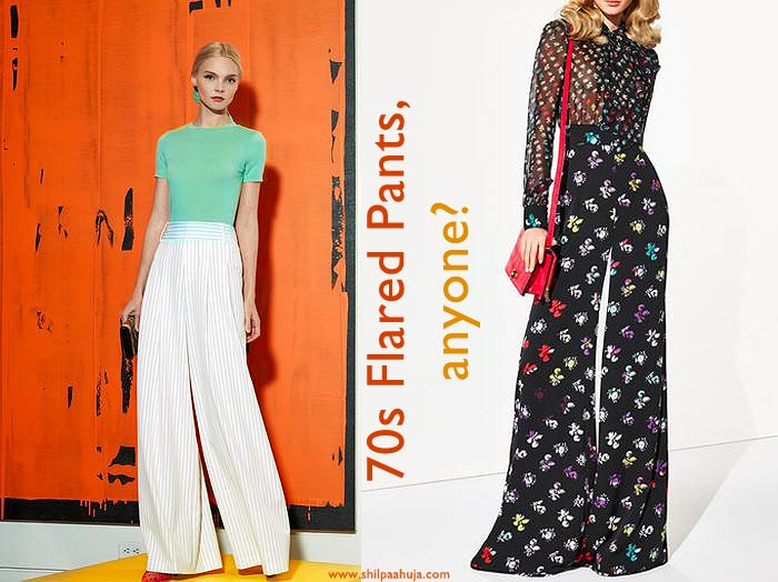 flared-pants_trend_fall_winter_2015_2016_latest_desinger_resort_collection
