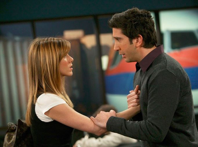 friends_ross_rachel_breakup_sad_talking_scene