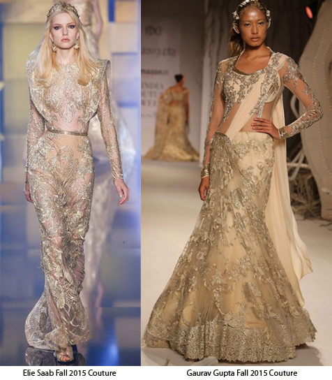 gaurav_gupta_autumn-winter_2015_elie_saab_fall_similar