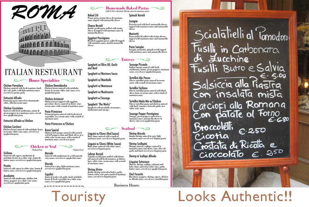 how_to_choose_authentic_italian_restaurant_in_rome_italy_budget_travel_tips_tourism