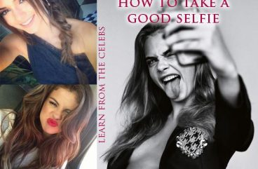 how_to_take_a_good_selfie_best_tips