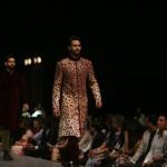 manish_malhotra_lakme_fashion_week_2015_winter_navy_sherwani_maroon_gold_red_scarlet_wedding_menswear_velvet