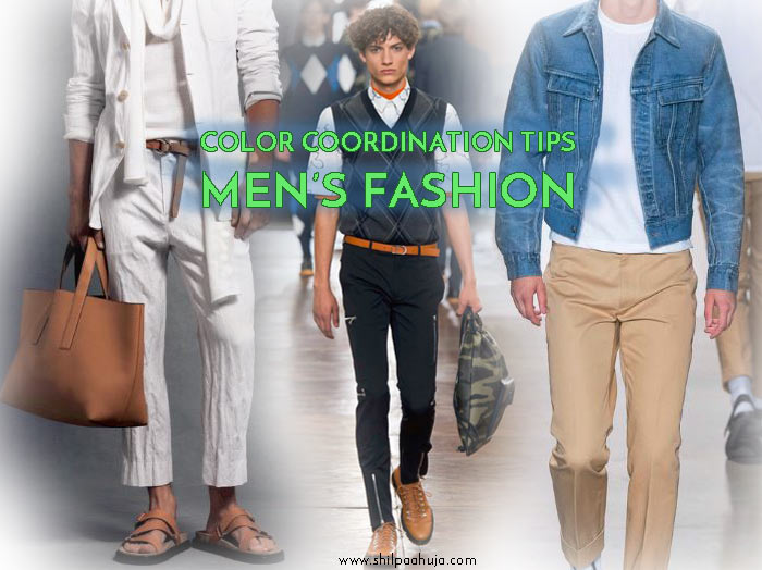 mens_fashion_latest_trends_fall_2015_winter_2016_top_best_designer_how-to_tips