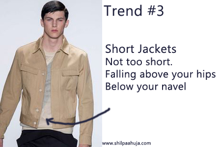 mens_fashion_trends_fall_winter_2015_2016_best_latest_cropped_short_jackets